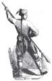 Chinese spearman.png