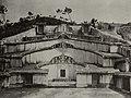 Chinesischer Photograph um 1865 - Grab neben Foochow (Zeno Fotografie).jpg