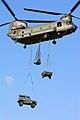 Chinook - RAF Odiham 2006 (2349972460).jpg