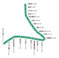 Chiyoda-line-jp-2.png
