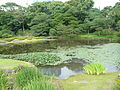 Chiyoda Tokyo August Tokyo Imperial Palace 2014 60.JPG