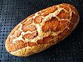 Chleb pszenny.JPG