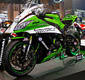 Chris Walker Kawasaki Ninja ZX-10R 2012 (8227701496).jpg