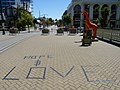 Christchurch, city centre, New Zealand (12).JPG