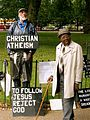 Christian Atheism Guy.jpg