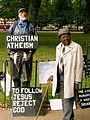 Christian Atheism Guy.jpg