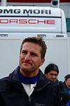 Christian Ried Driver of KCMG's Porsche 911 RSR (27128770572).jpg