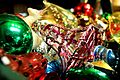 Christmas Flare (6367029535).jpg