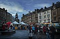 Christmas Market, Durham (23851143031).jpg