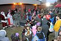 Christmas tree lighting event 141203-F-LS255-0143.jpg