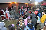 Christmas tree lighting event 141203-F-LS255-0143.jpg