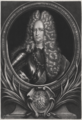 Christoph Weigel - Charles III Philip, Elector Palatine.png