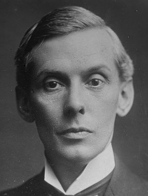 Parliamentary Secretary to the Board of Education - Christopher Addison held his first ministerial position as Parliamentary Secretary to the Board of Education from 1914 to 1915.