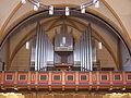 Christuskirche Kassel Organ2.jpg