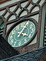 Christuskirche Uhr - Berlin-Obers 2014 - 1417-1297-120.jpg