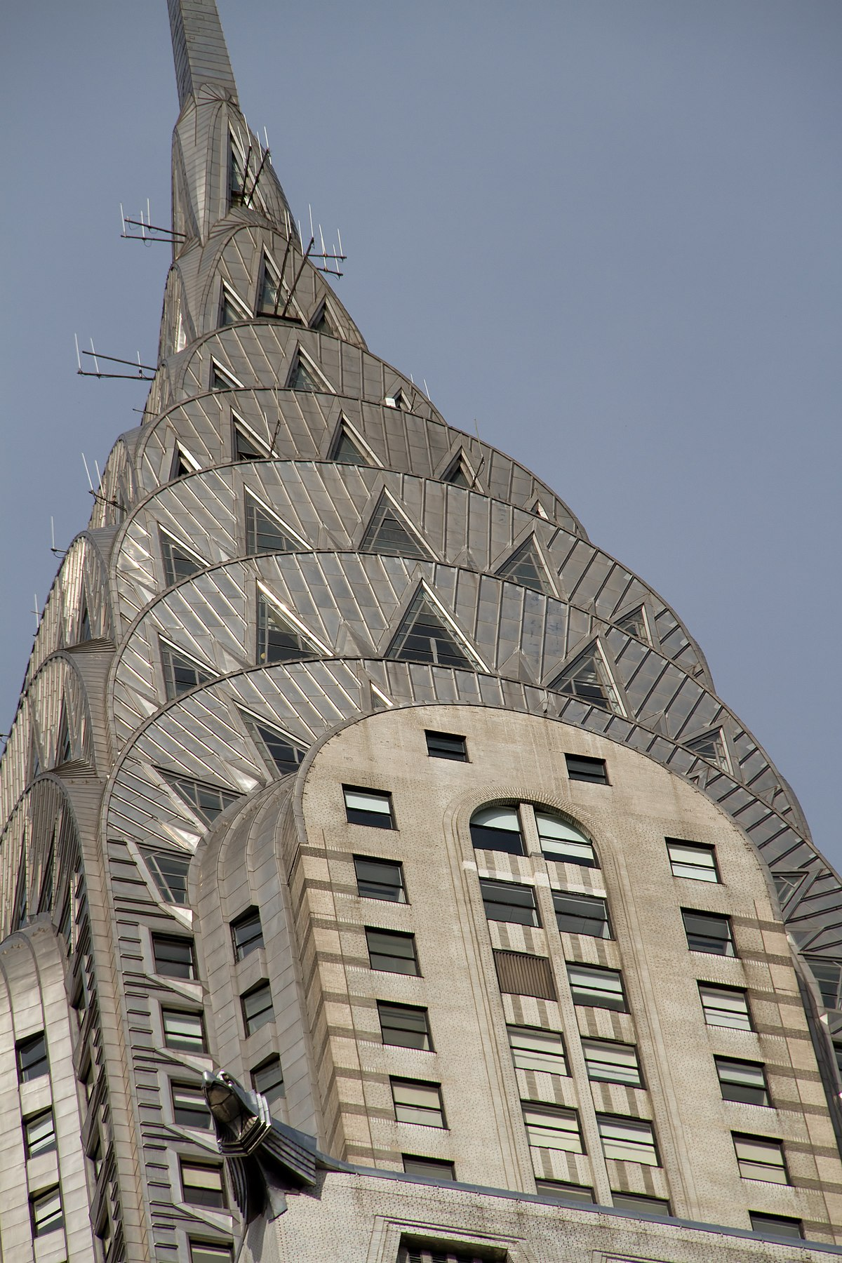 Chrysler Building 1a (6218243909).jpg