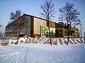 Chrzanow zima basen.jpg