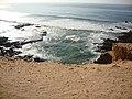 Chtouka Ait Baha Province, Morocco - panoramio - moh760 (1).jpg