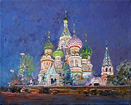 Church-Vasiliy,s-blessed-in