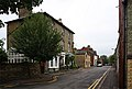 Church Road - geograph.org.uk - 1347669.jpg