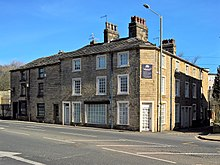 Church St and Dawson Sq, Burnley.jpg