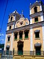 Church in Saúde, Salvador, Bahia, Brazil.jpg