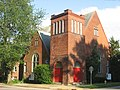 Church in the Farrington's Grove Historic District.jpg