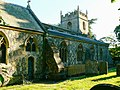 Church of All Saints, Burbage (5) - geograph.org.uk - 1328747.jpg