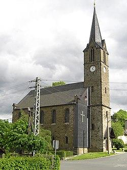 Church of Blankenberg.jpg