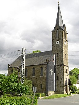 Church of Blankenberg.jpg