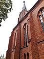 Church of Saint Anne in Liepāja in 2017 (10).jpg