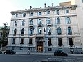 Church of Scientology London, 146 Queen Victoria St, London.jpg