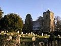 Church of St Mary Magdalene - geograph.org.uk - 1205196.jpg