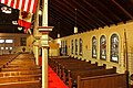 Church of the Ascension Interior 04.jpg