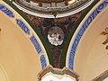 Church of the Assumption, Fanzara 28.JPG