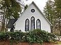 Church of the Good Shepherd, Cashiers, NC (46571718332).jpg