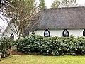 Church of the Good Shepherd, Cashiers, NC (46571723932).jpg