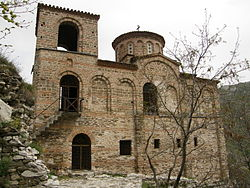 Church of the Holy Mother of God of Petrich.jpg