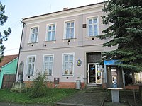 Chvalnov-Lísky, OÚ.jpg