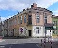 Cieszanów, Kościuszki 2 - fotopolska.eu (307416).jpg