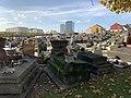 Cimetière Ancien Montreuil Seine St Denis 27.jpg