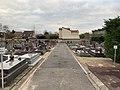 Cimetière Joinville Pont 5.jpg