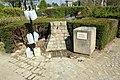 Cimetière de Villebon-sur-Yvette le 7 avril 2017 - 10.jpg