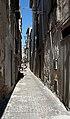 Ciminna^15 - Flickr - Rino Porrovecchio.jpg