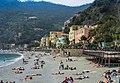 Cinque Terre, Italy - panoramio (6).jpg