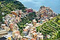 Cinque Terre (Italy, October 2020) - 62 (50542862373).jpg