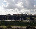 Circo Massimo seen from Palatine hill 2.jpg