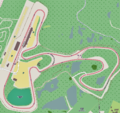 Circuit Park Zandvoort1.png
