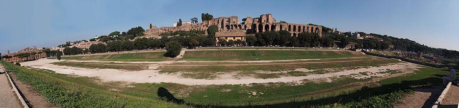 900px-Circus_Maximus_in_Rome.jpg