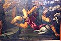 Ciro ferri, mosè e le figlie di jetro, 1660-89 ca. 03.JPG